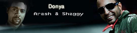 arash-shaggy-jendjws.jpg