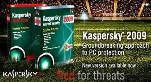 kaspersky_anti-virus_internet_security_2009