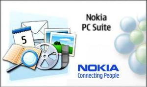 nokia-pc-suite-7092-final