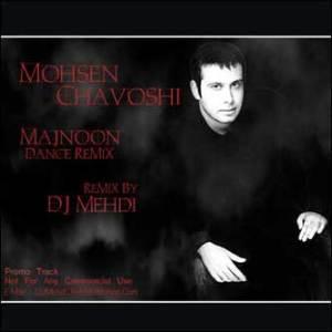 dj-mehdi-mohsen-chavoshi-majnoon-dance-remix
