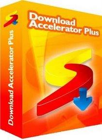 download-accelerator-plus1