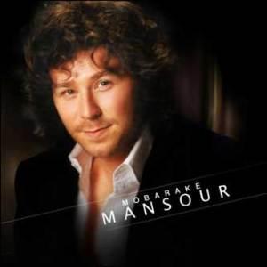 mansour-mobaarakeh