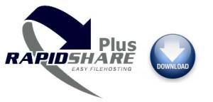 rapidshare-plus-v211
