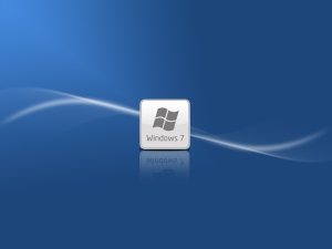 windows-7-wallpaper-8